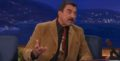 Tom Selleck to Uggie: Drop Dead [VIDEO]