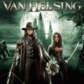 Tom Cruise-Starring Van Helsing to Lead Wave of Universal Reboots