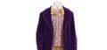Willy Wonka Auction: Anyone Wanna Buy Gene Wilder's Costume?