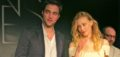 Robert Pattinson Dishes on Typecasting, Adele, Superheroes and Cosmopolis