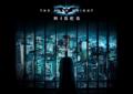 The Dark Knight Tix Ready for Monday, $100M San Andreas Disaster Movie: Biz Break
