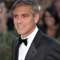 Prometheus Heads to IMAX, George Clooney to Direct Comandante: Biz Break