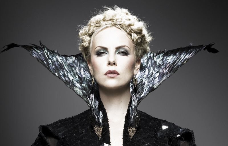 Snow White and the Huntsman Sequel