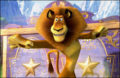 Madagascar 3 Likely to Dominate Weekend Box Office, Christina Ricci Heads to Oz: Biz Break