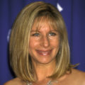 Barbra Streisand Returns, Men Are from Mars, Women Are From Venus Moves Forward: Biz Break