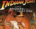 Indiana Jones: All 4 Adventures Headed to Blu-ray, Raiders of the Lost Ark Fully Restored
