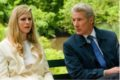TRAILER: Richard Gere, Susan Sarandon and Brit Marling and the New Greed in Arbitrage