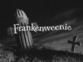 Frankenweenie to Premiere at Fantastic Fest, Ted and Magic Mike Open Strong: Biz Break