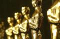 176 Join The Academy, Plus The Weekend's Specialty Openers: Biz Break