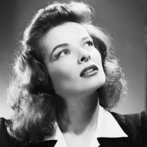 Katharine Hepburn sex scandal - Scotty Bowers, Full Service