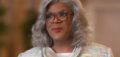 REVIEW: Madea's Witness Protection Proves It's Time for Tyler Perry to Hang Up the Dress
