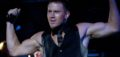 REVIEW: Channing Tatum Works His Beefcakey Magic in Magic Mike