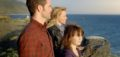 REVIEW: Don't Be Fooled By the Lousy Title! Pine, Banks and Pfeiffer Deliver in People Like Us