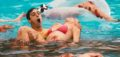 REVIEW: Piranha 3DD? More Like Sub-Double-A.