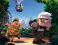 Pixar Storytelling 101: 22 Rules Hollywood Should Learn