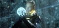 REVIEW: Prometheus, Big Yet Inelegant, Groans Under Its Own Weight