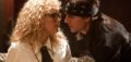 REVIEW: Tame Rock of Ages Gets a Slurpy Tongue Bath from Tom Cruise