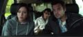 REVIEW: Aubrey Plaza Brings Sardonic Solidity to Safety Not Guaranteed