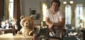 REVIEW of Ted: Stuffed with Fluff Has Never Been Better