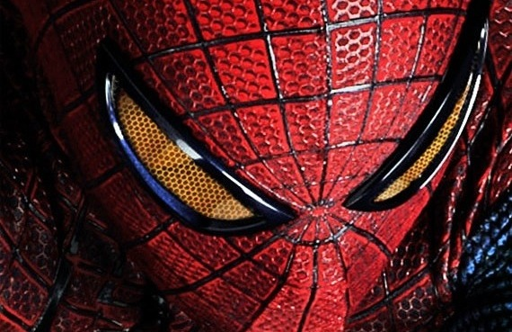Spiderman 4 Box Office