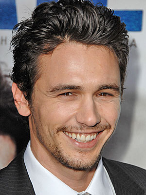 James Franco Lawsuit