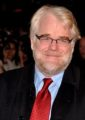 Philip Seymour Hoffman to Take On Lionsgate's The Hunger Games: Catching Fire