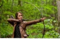 Two Final Hunger Games Pics Get Dates; Peter O'Toole Retires: Biz Break