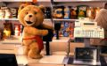 Is There a Ted 2 In the Works?; The Absence Wins Top Comic-Con Prize: Biz Break