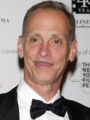 John Waters arrives for New Line Cinema's 40th Anniversary Gala at Frederick P. Rose Hall at Time Warner Center in New York on October 5, 2007.  (UPI Photo/Laura Cavanaugh)  (Newscom TagID: upiphotos809796)     [Photo via Newscom]