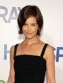 Katie Holmes Sashays to Broadway; Kenneth Branagh to Play Destroyer of U.S. Economy: Biz Break