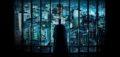 Talkback: Should Warner Bros. Cancel The Dark Knight Rises Screenings?