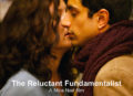 Mira Nair's The Reluctant Fundamentalist to Open 69th Venice Film Festival