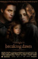 Twilight Breaking Dawn Among Teen Choice Winners; Police Patrol Multiplexes Nationwide: Biz Break