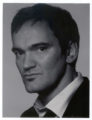 Quentin Tarantino to be Honored at MoMA; Harvey Weinstein Asks for Violent Movies Summit: Biz Break