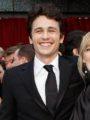 The Dark Knight Rises Scores in U.K. Despite Olympics; James Franco Joins Homefront: Biz Break