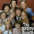 Brady Bunch Reboot