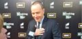 Bryan Cranston at Comic-Con: 'Breaking Bad Would Make a Bad Movie'