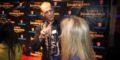 Comic-Con: Doug Jones On The Watch and Why Makeup Trumps CGI