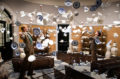 Cloud Atlas First Images