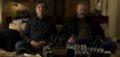 REVIEW: Martin Donovan Reinvigorates Dramatic Clichés with Collaborator