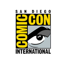 Join Movieline Today at Comic-Con's Girls Gone Genre Panel