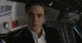 Latest Cosmopolis Trailer: Show Robert Pattinson His Car