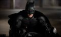 REVIEW: Ambitious, Thrilling 'Dark Knight Rises' Undermined By Hollow Vision