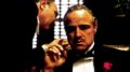 Is Don Corleone Funny?