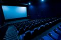 You Will Never Feel Safe in a Movie Theater Again