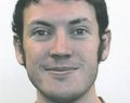 First Photo of Shooting Suspect James Holmes; Police Investigating 'Booby-Trapped' Apartment