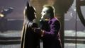 Michael Keaton Hasn't Watched Any Batman But His Own