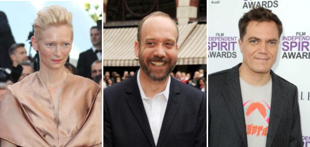 Most Valuable Indie Actors