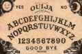 'High-Concept, Low-Budget' Ouija Hatched at Universal