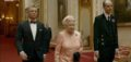 Watch Your Back, Dame Judi Dench: Boyle Says Queen Elizabeth Is A Good Actor - She and James Bond 'Got Along Very Well'